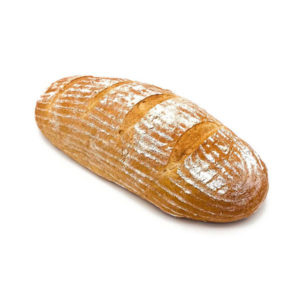 Chalupársky chlieb