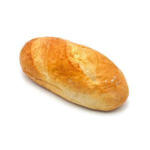 Chlieb pšenično-ražný