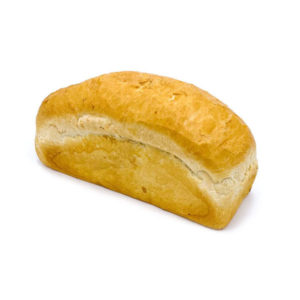 Roggen chlieb