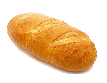 chlieb-biely-png