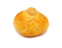 chlieb-bochnik-png