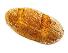 chlieb-lanovy-png