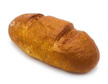 chlieb-psenicno-razny-png