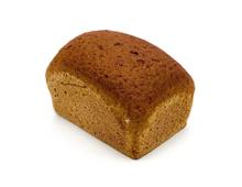 chlieb-razny-png