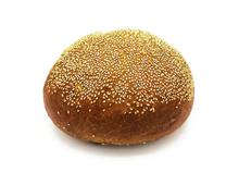 chlieb-roggen-so-sezamom-png