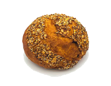 chlieb-roggen-viaczrnny-png