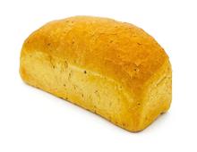 chlieb-viaczrnny-png
