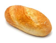 chlieb-zemiakovy-png