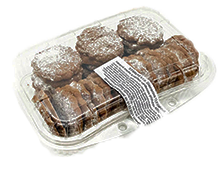 filakovske-cajove-pecivo-vanilka-png