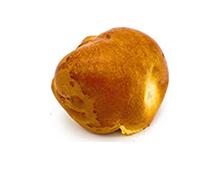 kolac-tvarohovy-png
