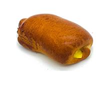 kolac-vanilkovy-png