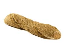koren-spaldovy-png