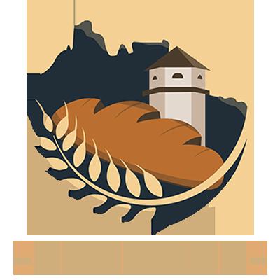 Starvys.sk-Starvys.sk