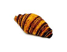 mini-croissant-coko