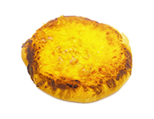 mini-pizza-png
